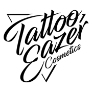 Tattoo Eazer Cosmetics